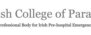Irish-College-of-Paramedics-ICOP-logo
