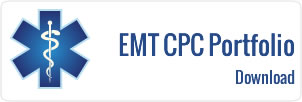 EMT CPC Portfolio Download
