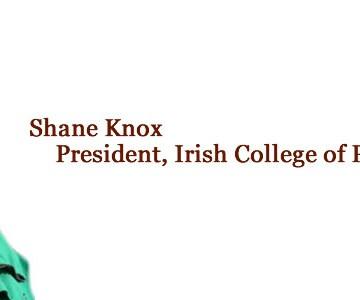shane-knox-president-icop