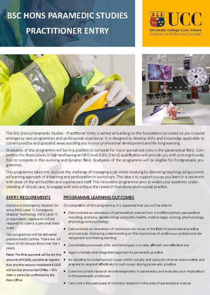 paramedic-studiesv2_page_1