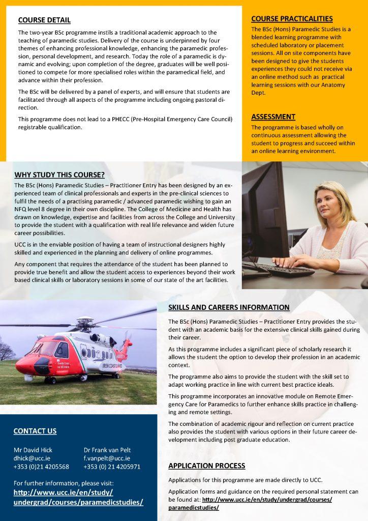 paramedic-studiesv2_page_2