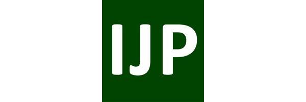ijplogolrg (Custom)1