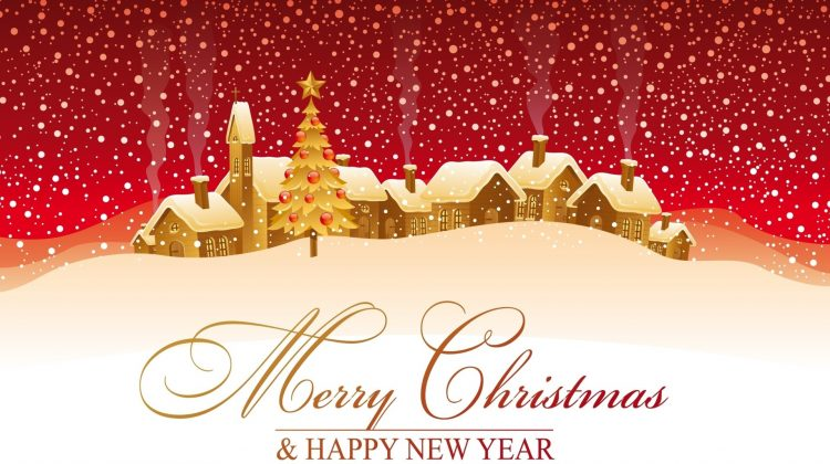 merry-christmas-new-year-wish-holiday-wallpaper