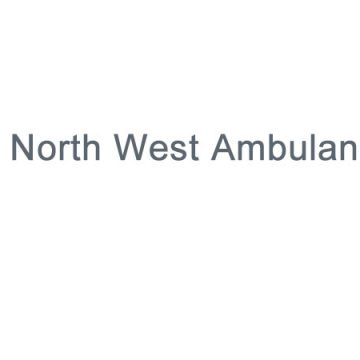 north-west-ambulance-service-slide
